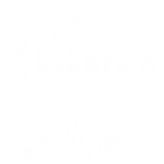 docnyc16-tagline-official-selection-white