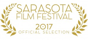 SFF 2017 Official Selection (Gold)